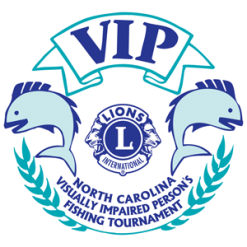 vip-fishing-logo-300px