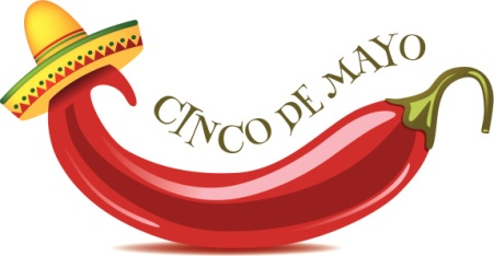 Happy-Cinco-de-Mayo